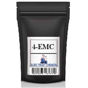 4-EMC