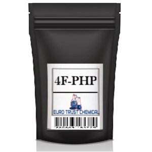 4F-PHP