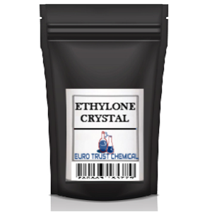 ETHYLONE CRYSTAL
