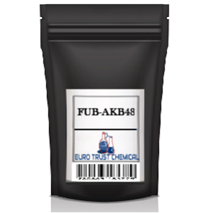 FUB-AKB48