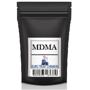 MDMA CRYSTAL
