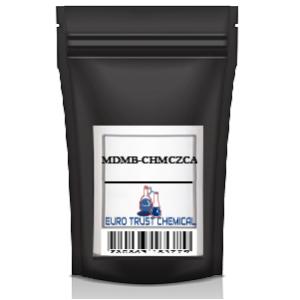 MDMB-CHMCZCA