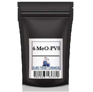 4-MeO-PV8