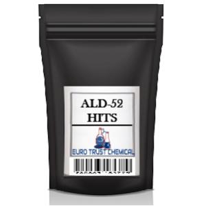 ALD-52 HITS
