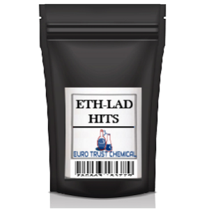 ETH-LAD HITS